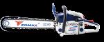 Κλαδευτικό ZOMAX ZM5410