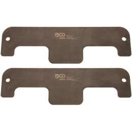 Εργαλείο κλειδώματος εκκεντροφόρου για VAG W8 & W12