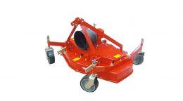 Στελεχοκόπτης ΚΜ 1200ΜΜ 15-25HP