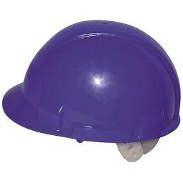 Κράνος πλαστικό (ABS) ρυθμιζόμενο