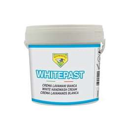 Κρέμα καθαρισμού χεριών WhitePast 1000 ml