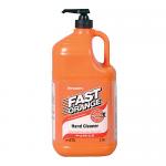 Κρέμα καθαρισμού χεριών Fast orange Permatex