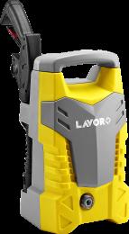 Πλυστικό μηχάνημα Υψηλής πίεσης LAVOR Fast 120