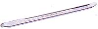 Λεβιές ελαστικών 38-300mm επιβατικών