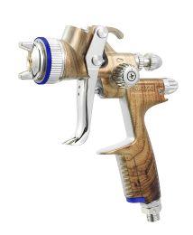Πιστόλι Βαφής Ανω Δοχείο SataJet 1000 B RP Lignum