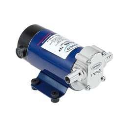 Marco UP12/Oil Gear Pump - 15 LPM - 3 Bar -12v