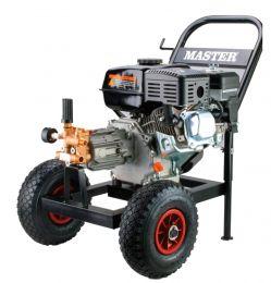 Βενζινοκίνητο πλυστικό νερού LONCIN LW 180 6hp annovi reverberi 183bar 11 lit