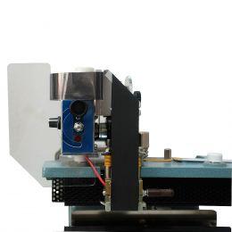 Εκτυπωτής θερμής εκτύπωσης CFN ME-661HS Mercier