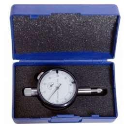 Μικρόμετρο ακριβείας 0.01 mm