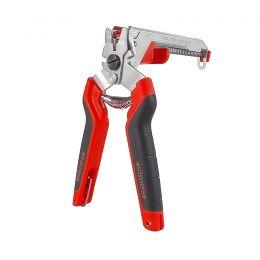Κλειστικό/Δετικό εργαλείο χειρός Μod. 1200 Simes