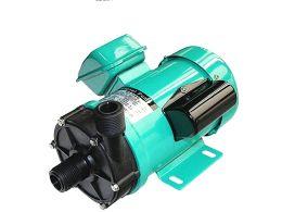Αντλία οξέων MP120R , lit/min 140