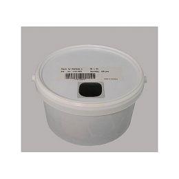Μπάλωμα καρφότρυπας PFN 4 450TMX