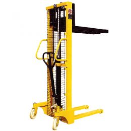 EXPRESS - Χειροκίνητο Περονοφόρο 1 Ton - 1.6m