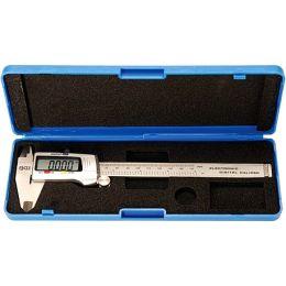 Παχύμετρο ψηφιακό 150 mm