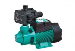 Πιεστικό νερού με autocontrol TP60