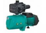 Πιεστικό νερού με autocontrol HP1  JET-100A