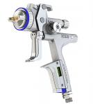 Πιστόλι βαφής άνω δοχείου SATA - SATAjet 5000 B RP DIGITAL (Ψηφιακό)