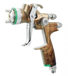 Πιστόλι Βαφής Ανω Δοχείο SataJet 1000 B-HVLP Lignum SATAjet 1000 B Lignum HVLP