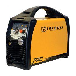 IMPERIA - PLC 46 Plasma Κοπής Μετάλλων Inverter