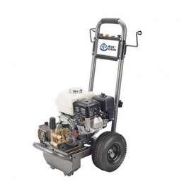 Πλυστική μηχανή AR 1450H επαγγελματική 220 bar 6,5 Hp βενζινοκίνητη ANNOVI REVERBERI