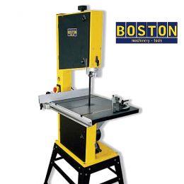 WBS250N ΚΟΡΔΕΛΑ ΞΥΛΟΥ BOSTON 750W HBS350N