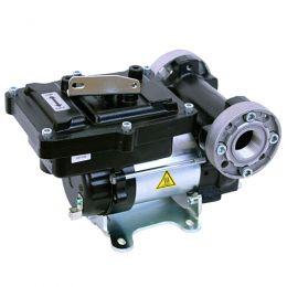 Πουλήστε παρόμοια αντικείμενα; Να πουλήσει μόνος του Meyra Optimus 2 το ισχυρό ηλεκτρικό αναπηρικό καροτσάκι / αναπηρικό καροτσάκι