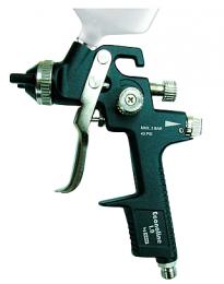 Πιστόλι Βαφής Αέρος SATAjet Econoline 1.0