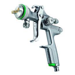 Πιστόλι Βαφής Αέρος SATAjet 1000 K HVLP