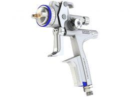 Πιστόλι βαφής άνω δοχείου SATAjet 5000 B RP
