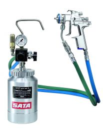 Sata Mini Set 2.0 Lt