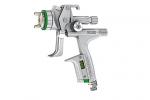 Sata - Πιστόλι βαφής άνω δοχείου jet 5000 Β Digital HVLP