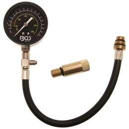 Συμπιεσόμετρο βενζίνας Μ14+Μ18