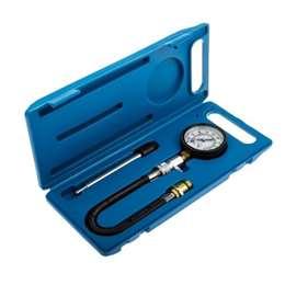 Συμπιεσόμετρο για κινητήρες βενζίνης Μ1