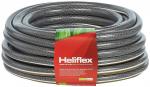 Λάστιχο Heliflex Platinum Tricot (NTS)