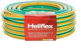 Λάστιχο Heliflex Helijardim Gil