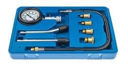 Συμπιεσόμετρο κινητήρα βενζίνας