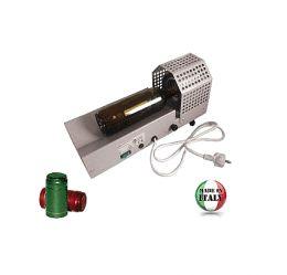 Ταπωτικό θερμοκολλητικό ορζόντιο made in italy
