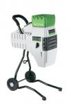Τεμαχιστής ηλεκτρικός nova-yat 2500watt