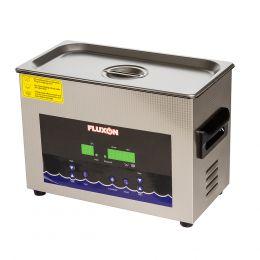 Καθαριστικό μηχάνημα υπερήχων 4,5 λίτρων UC45 Fluxon
