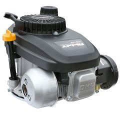 Βενζινοκινητήρας zongshen 4HP κάθετου άξονα XP140