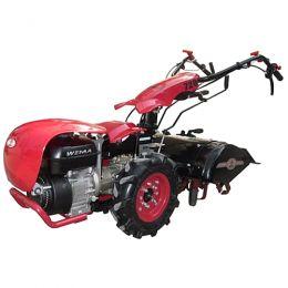 Μοτοκαλλιεργητής βενζίνης DMX720 weima 7 hp