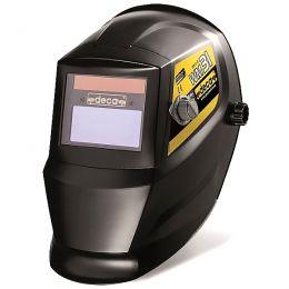 Αυτόματη Ηλεκτρονική Μάσκα Ηλεκτροκόλλησης Deca WM 31