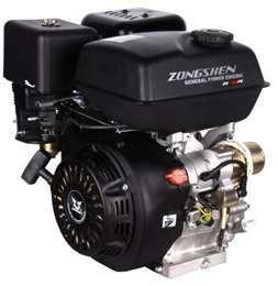 Κινητήρας βενζίνης 13HP ΜΙΖΑ/ΣΦΗNA  ZS188F