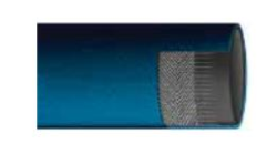 Μάνικα αγροτικής χρήσης TYANA M 3/4 inch , 50m