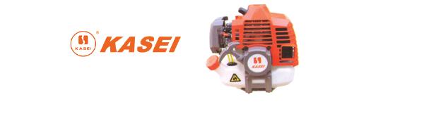 Βενζινοκινητήρας θαμνοκοπτικών δίχρονος HP2