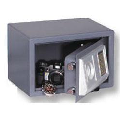 Ηλεκτρονικό Χρηματοκιβώτιο Bulle HS-200E