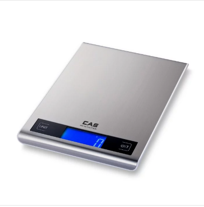 ΖΥΓΟΣ ΚΟΥΖΙΝΑΣ CAS K-7 1kg/1gr